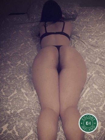 Meet the beautiful Bianca in Dublin 2  with just one phone call