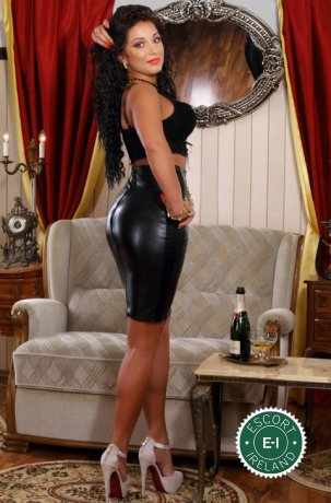 Anelys is a sexy Hungarian escort in Dublin 9, Dublin