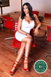 Meet the beautiful Erica in Dublin 9  with just one phone call
