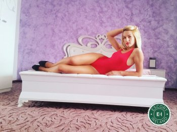 The massage providers in Cork City are superb, and Tina Massage is near the top of that list. Be a devil and meet them today.