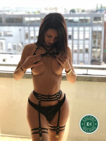 Book a meeting with Katherine TS in Dublin 6 today