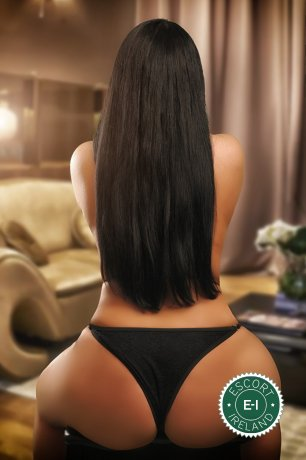 Cataleya  is a sexy Portuguese Escort in Limerick City