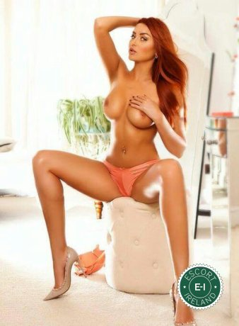Meet the beautiful Luana in Castlebar  with just one phone call