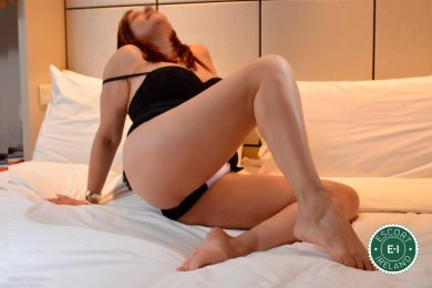 The massage providers in Cork City are superb, and Amelie Massage is near the top of that list. Be a devil and meet them today.