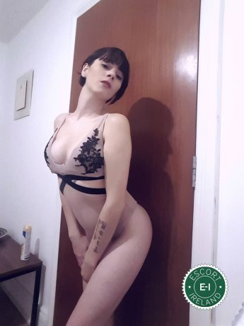 The massage providers in Cork City are superb, and Aisha Massage is near the top of that list. Be a devil and meet them today.