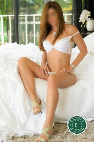Book a meeting with Laiza in Dublin 7 today