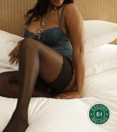 The massage providers in Monaghan Town are superb, and Resha Al Qattan is near the top of that list. Be a devil and meet them today.
