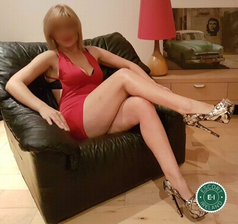 Sophea is a super sexy Italian escort in Dublin 9, Dublin
