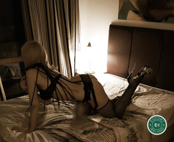 Sophea is a hot and horny Italian escort from Dublin 9, Dublin