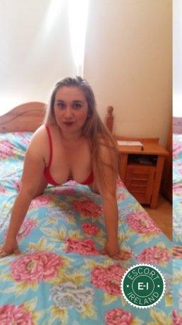 Melissa is a hot and horny Italian escort from Dublin 7, Dublin