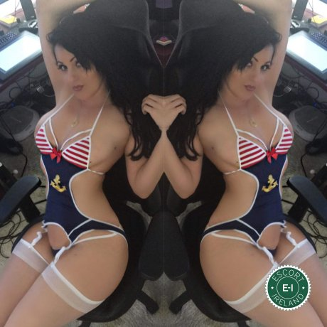 Meet the beautiful Candy Love in Ballycastle  with just one phone call