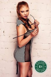 Book a meeting with Dora  in Cork City today