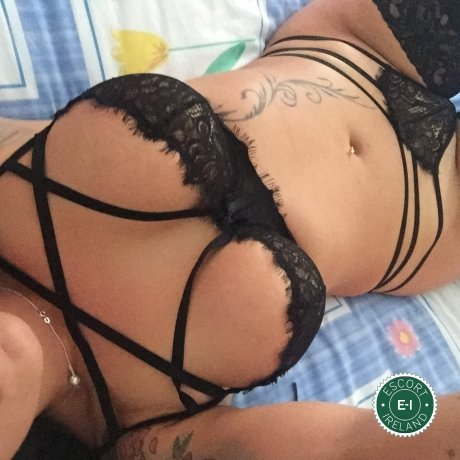 The massage providers in Derry City are superb, and Elize  is near the top of that list. Be a devil and meet them today.
