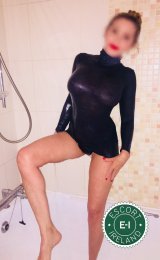 Jessy Passion is a high class Dutch Escort Galway City