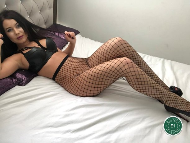 Book a meeting with Anabell in Dublin 2 today