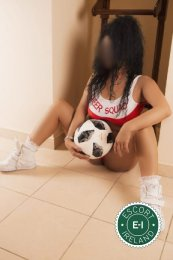 Book a meeting with Mature Sophia in Cavan Town today