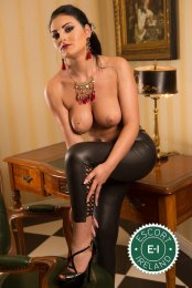 Meet the beautiful Karynne in Galway City  with just one phone call