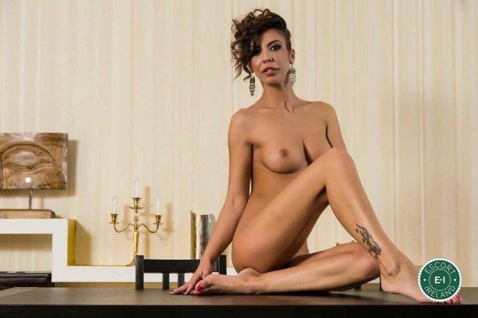 Eva is a hot and horny Czech escort from Cavan Town, Cavan
