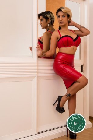 SexyCorra is a sexy Slovak escort in Cork City, Cork