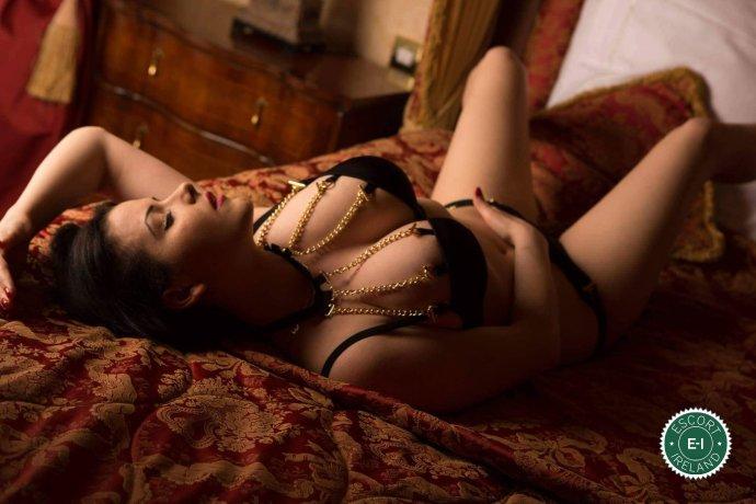 Inna is a super sexy Italian escort in Portlaoise, Laois