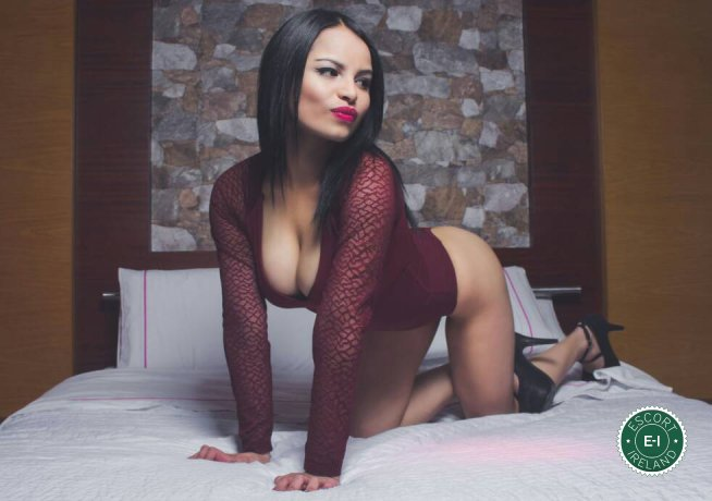 Meet the beautiful Carolina in Athlone  with just one phone call