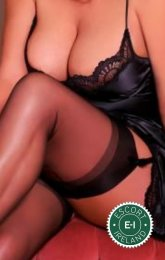 Meet the beautiful Simone  in Kilkenny City  with just one phone call
