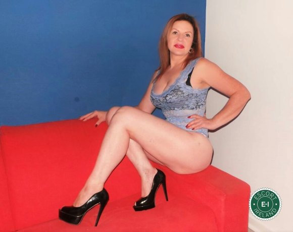 Sandra is a very popular Colombian escort in Dungannon, Tyrone