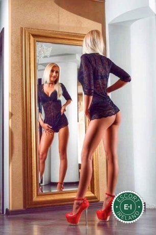 Angelica is a high class Spanish Escort Galway City