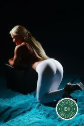 Book a meeting with Gina in Cork City today