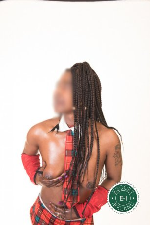 Kinky Massage is one of the incredible massage providers in Ballybrit, Galway. Go and make that booking right now