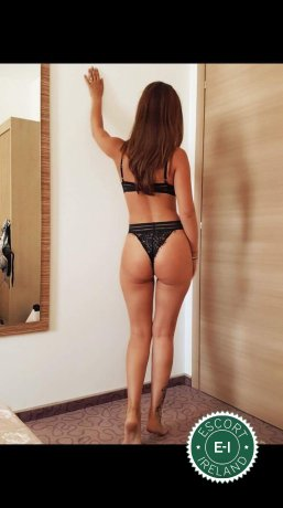 Book a meeting with Sofia  in Athlone today