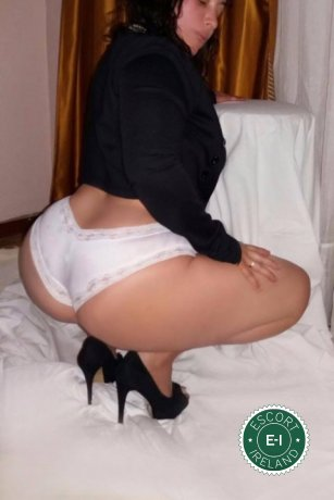 Sensual Lucero  is one of the best massage providers in . Book a meeting today