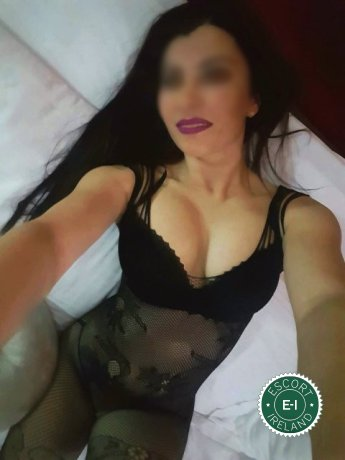 Book a meeting with Beatrice in Dublin 6 today