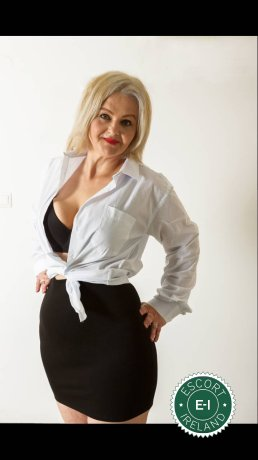 Meet the beautiful Sofie in Armagh Town  with just one phone call