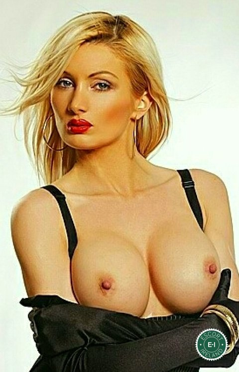 hair best czech escorts