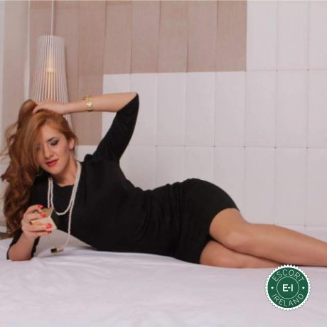 Adele is a top quality Italian Escort in