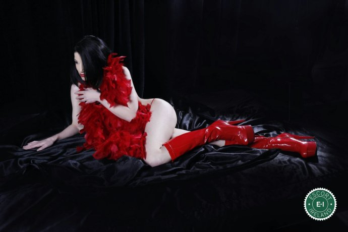 Little Dolly is a sexy German escort in Dublin 24, Dublin