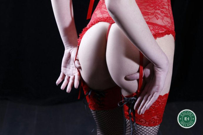 Little Dolly is a sexy German escort in Dungannon, Tyrone