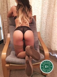The massage providers in Dublin 4 are superb, and Lilly Sexy Massage is near the top of that list. Be a devil and meet them today.