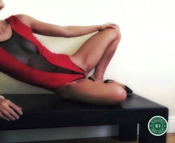 Lilly Sexy Massage is one of the incredible massage providers in . Go and make that booking right now