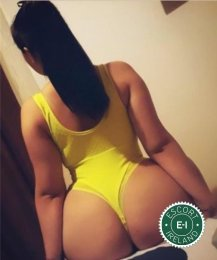 Sasha is one of the best massage providers in Dublin 1. Book a meeting today