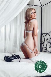 Meet the beautiful Jessyca  in Dublin 1  with just one phone call