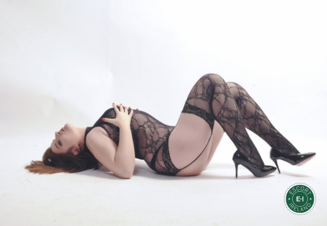 Book a meeting with Jessyca  in East Belfast today