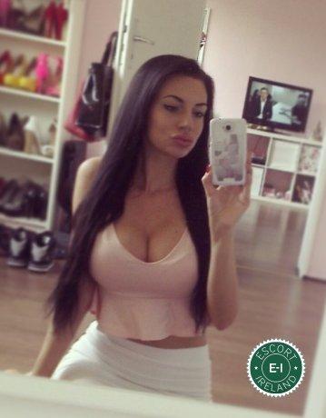 Jesica Jesy is a super sexy Italian escort in Dublin 22, Dublin