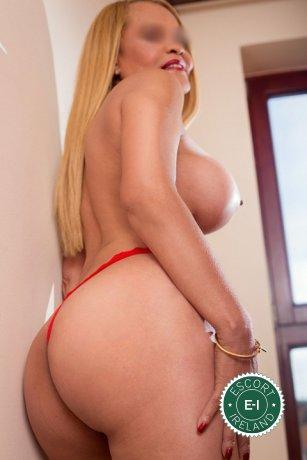 Julia Mature is a sexy Argentine escort in Castlebar, Mayo