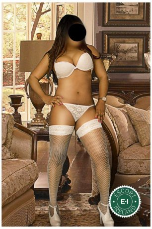 Meet Exotic Vicky  in Dundalk right now!