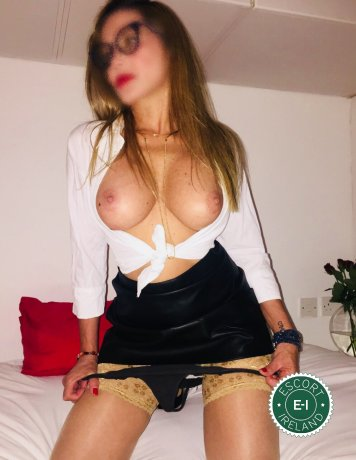 Jessy Passion is a very popular Dutch Escort in Galway City