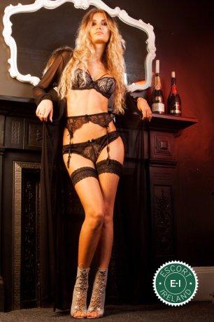 Tara is a very popular Swedish escort in Dublin 9, Dublin