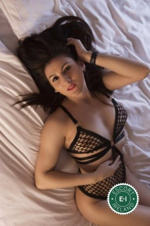 Meet the beautiful Paulla in Maynooth  with just one phone call