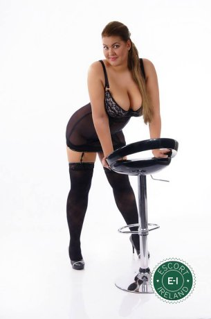 Abigel is a super sexy Austrian escort in Limerick City, Limerick